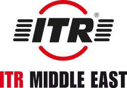 ITR middle east